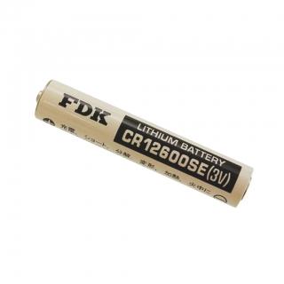 варта батарейки специальные