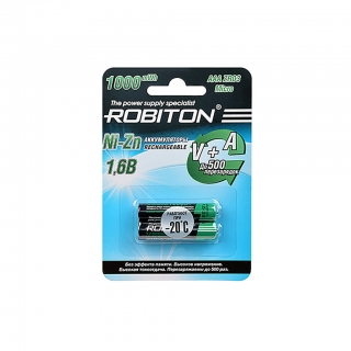 Портативная bluetooth колонка REMAX RB-M15 (Blue)