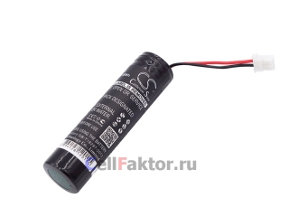 Аккумулятор Li-ion FLUKE CS-FVT004XL
